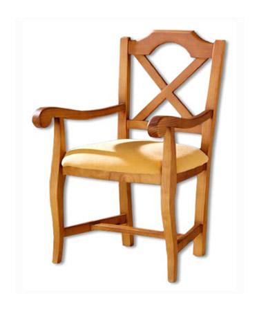 Sillas diseo baratas cool tifon mesa sillas polipiel pata for Sillas tapizadas baratas