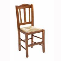 sillas rusticas 21330