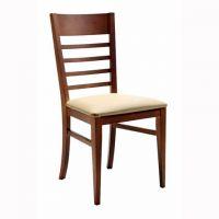 sillas tapizadas 21048