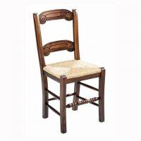 sillas rusticas 21550