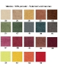 67  100x100 telas gosantos Sillon tapizado de estilo clasico mod. 018