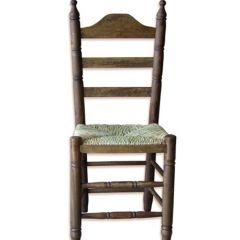 thumbs silla 3 asab n Silla rústica 3 anillas