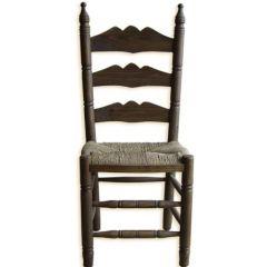 thumbs silla hinsab n Silla de enea de estilo rústico