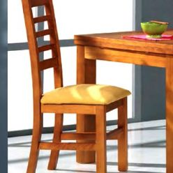 silla comedor gos-21