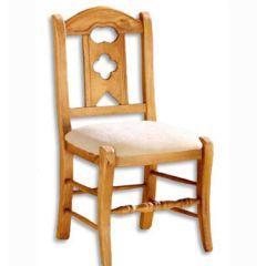 silla-comedor-02