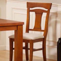 thumbs silla comedor cerezo 20 Silla de comedor mod. 20