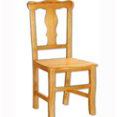 thumbs silla madera imperio Sillas de hosteleria mod. Imperio