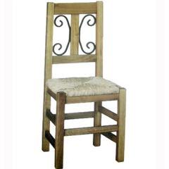 silla-rustica-madera-pino