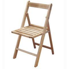 thumbs silla catalana 0 Silla de madera plegable